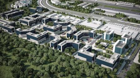 centro-de-edificio-corporativo-2