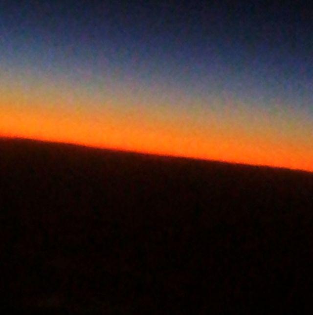por-do-sol-no-horizonte