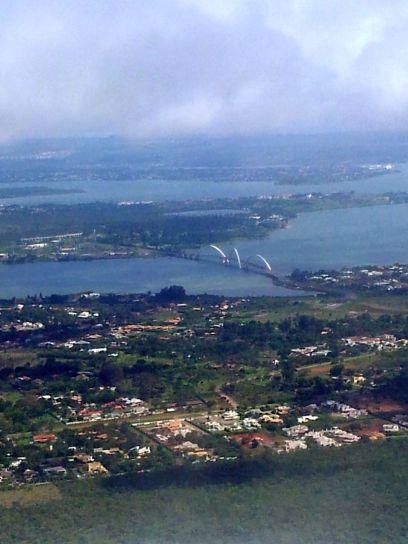 vista-aerea-de-brasilia-foto-chico-santanna-6