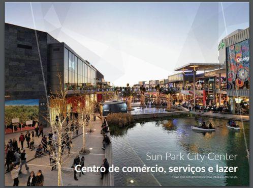 sun-park-city-2
