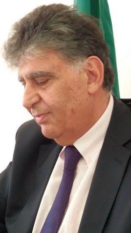 coletiva-embaixador-da-siria-ghassan-nseir-2-foto-de-chico-santanna-html