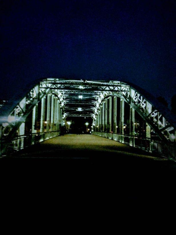 ponte-noturna
