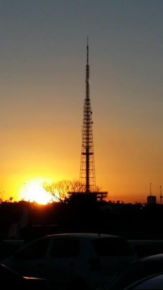 por-do-sol-torre-3