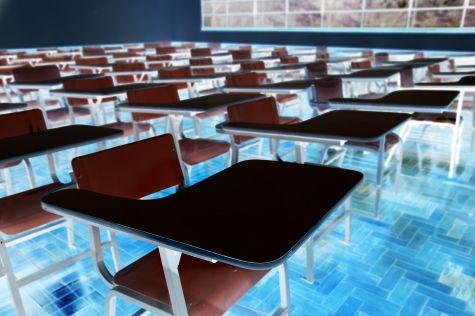 sala-de-aula-polarizada