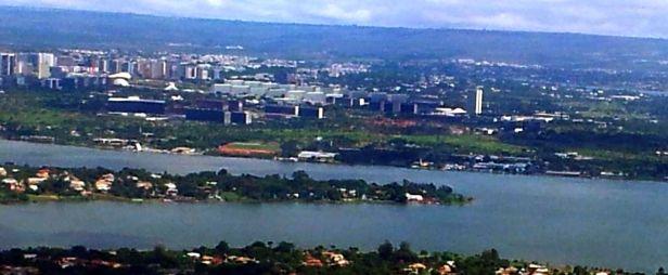 vista-aerea-de-brasilia-foto-chico-santanna-9-close