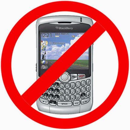 logo-celular-proibido