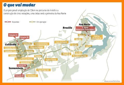metro-croqui-da-expansao