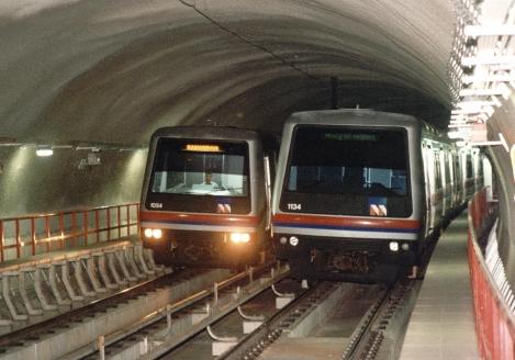 trens-rabicho-tunel-asa-1